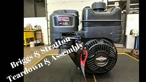 Bestseller  Briggs And Stratton Assembly Manual