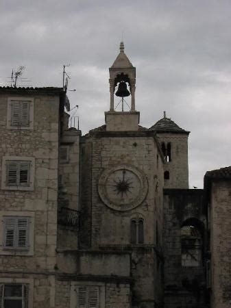 Distance Entre Pau Et Bordeaux by Distance Entre Split Et Agen