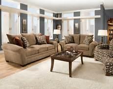 Living Room Set Furniture by Ginger Snap Living Room Set Contemporary Living Room Philadelphia By