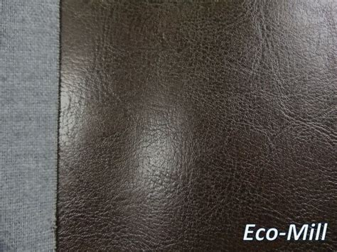 Upholstery Fabric Stores Vancouver by Vinyl Material Upholstery Fabric Soft Faux Leather