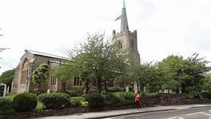 File:St Andrew's Church Hornchurch.JPG - Wikimedia Commons