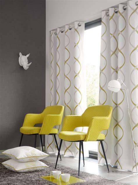 couleurs pour chambre best couleur rideau pour salon gris pictures seiunkel us