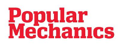 Mechanics Popular Inc Magazine Clipground