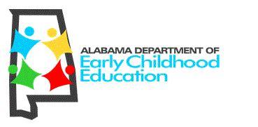 prek registration bessemer city schools