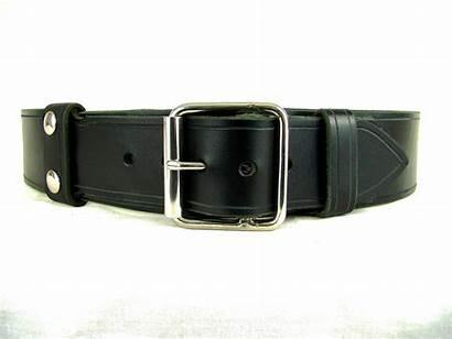 Belt Kilt Vader Leather Cosplay Buckle Belts