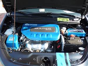How You Clean The Engine Bay