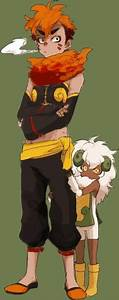 881 best images about Pokemon Gijinka on Pinterest | Best ...