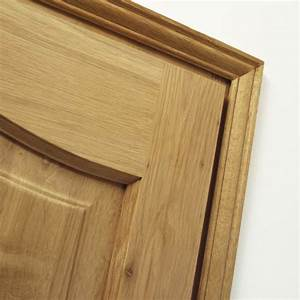 Baguette D Angle Bois 50x50 : bois tablette tag re tasseau moulure planche bois ~ Dailycaller-alerts.com Idées de Décoration