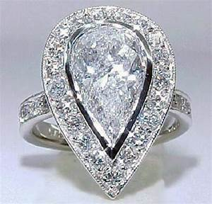 huge diamond rings for bridal inofashionstylecom With wedding rings with a big diamond