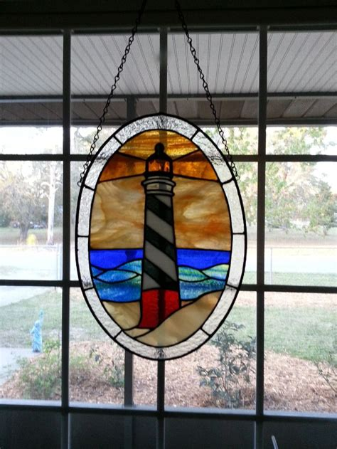 stained glass lighthouse l 178 best images about stained glass on the water on