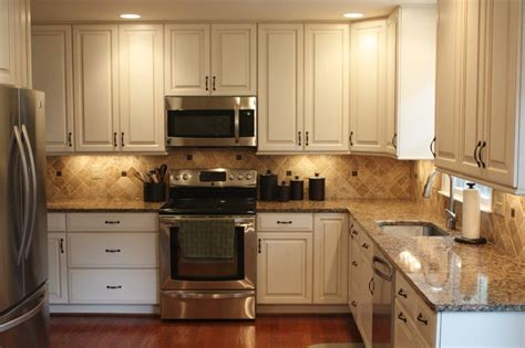 kitchen pictures design springfield traditional kitchen dc metro by 2437