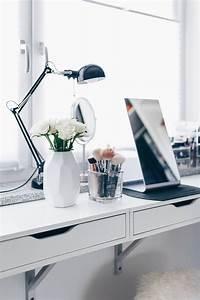 Ikea Begehbarer Kleiderschrank Planen : so habe ich mein ankleidezimmer eingerichtet und gestaltet in 2019 beauty inspiration tipps ~ Buech-reservation.com Haus und Dekorationen