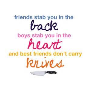 Boy Best Friend Quotes