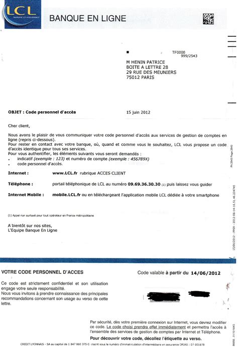 exemple de lettre de recommandation stagiaire exemple lettre de recommandation bancaire document