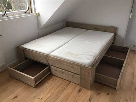 twee persoons bed tweepersoonsbed rosa tweepersoonsbedden standaard en xl