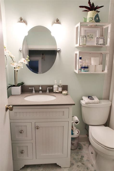 decoration ideas for small bathrooms small bathroom decorating ideas room design ideas