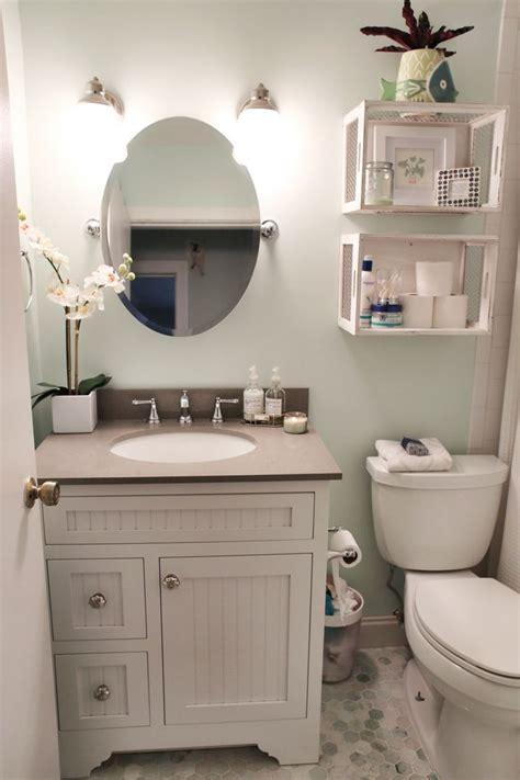 cheap bathrooms ideas small bathroom decorating ideas room design ideas