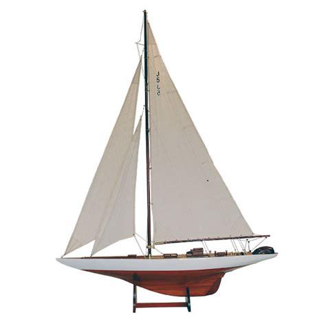 maquettes voiliers de luxe lords