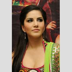 Tamilcinestuff   Sunny Leone Latest Photos At Jackpot