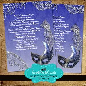 wedding invitations royal blue and silver wedding With wedding invitation royal blue motiff