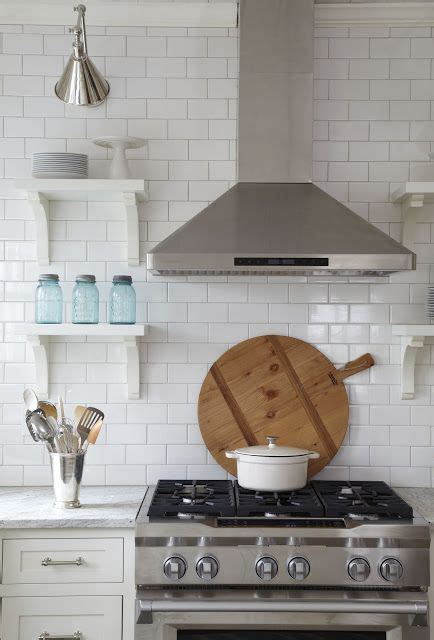 white subway tile with gray grout kitchen 16 best white subway tile grey grout images on 2221