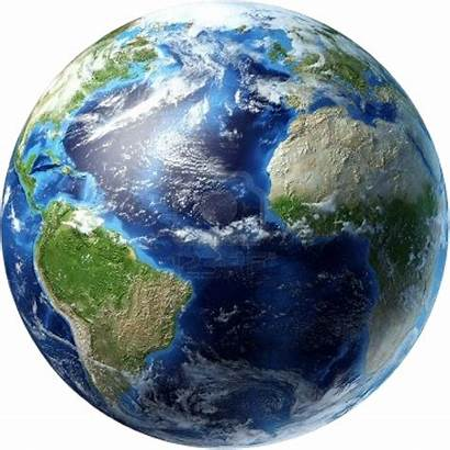 Earth Celebration Science Ridiculous Raised Born