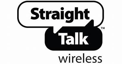 Talk Straight Wireless Plans Hotspot Phone Mobile