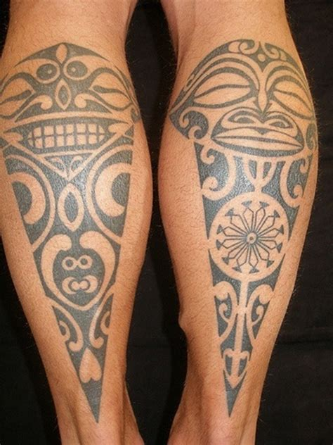 tribal tattoos meanings ideas  designs