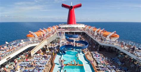 cruise ship myths debunked aarp