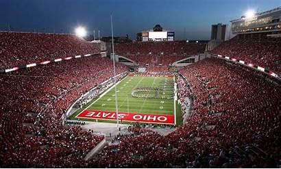 Ohio Stadium Football Avante источник Biz Stadiums