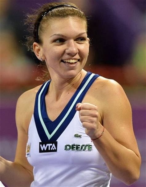 Simona Halep House - Bing images