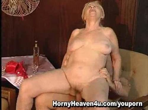 Granny Diffident Wanna See Men #80 #Year #Old #Granny #Loves #Younger #Cocks