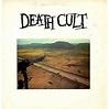 Death Cult EP - Billy Duffy