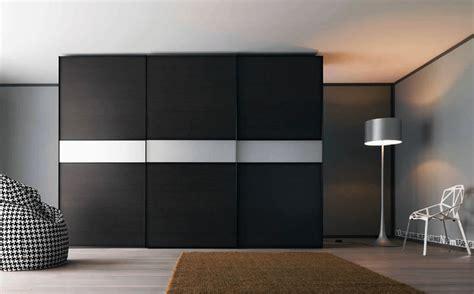Modern Wardrobe by Modern Contemporary Sliding Doors Wardrobe Interior