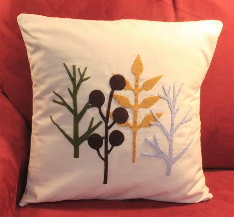 decorative pillow covers ikea home furniture design