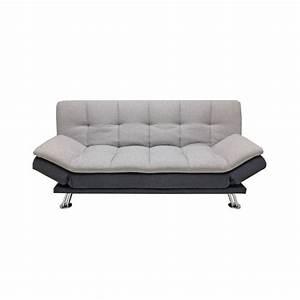 Mayfair Click Clack Sofa Bed