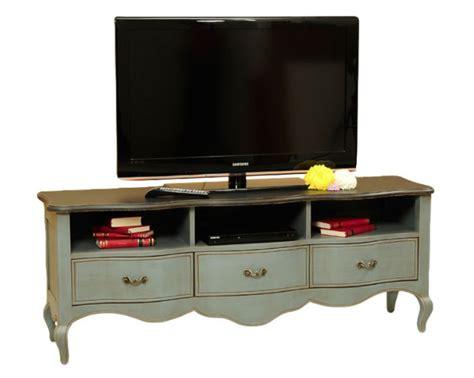 meuble cuisine a peindre meubles de cuisine en bois brut a peindre maison design