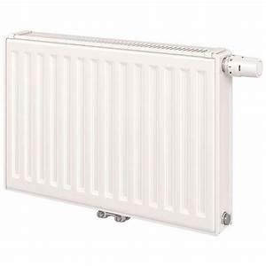 Radiateur Finimetal Reggane : finimetal reggane 3000 radiateur eau ~ Premium-room.com Idées de Décoration