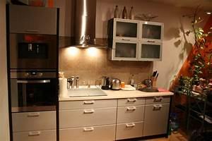 Kuchenmobel aus polen in hohenwutzen mobel und haushalt for Küchenm bel aus polen