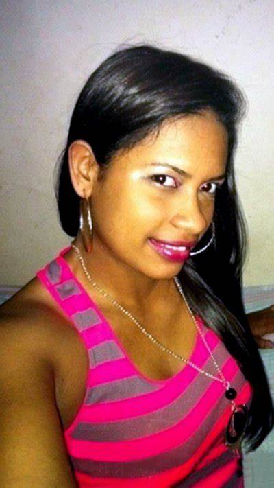 Katherinne, dominican women | LatinRomantic