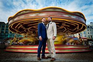 Merry Old England : couple fall in love in bay area but marry in merry old england san francisco chronicle ~ Fotosdekora.club Haus und Dekorationen