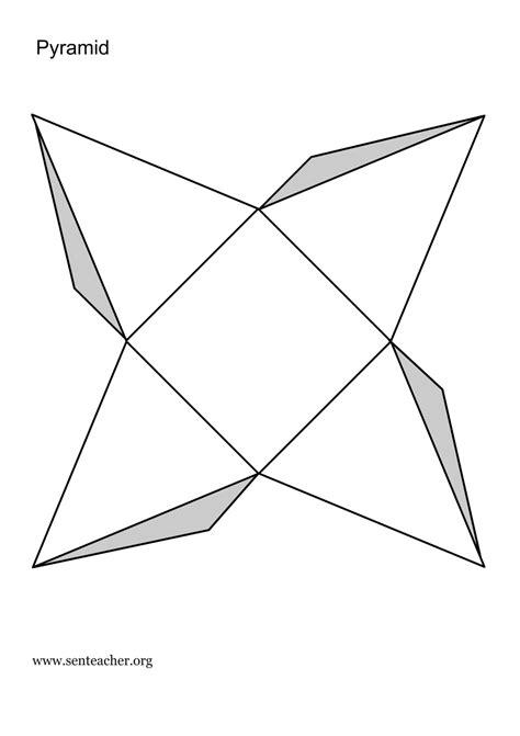 images  cut   shape template leseriailcom