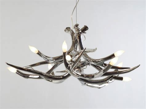 jason miller antler chandelier decor ideasdecor ideas