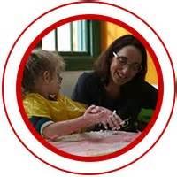 preschool programs at kid ventures san diego 557 | featured1