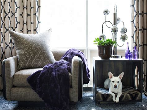 end dog bed jillian harris s dog has an instagram account and it s