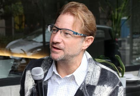 Andrés Roemer moderará conferencia de la UNESCO sobre ...