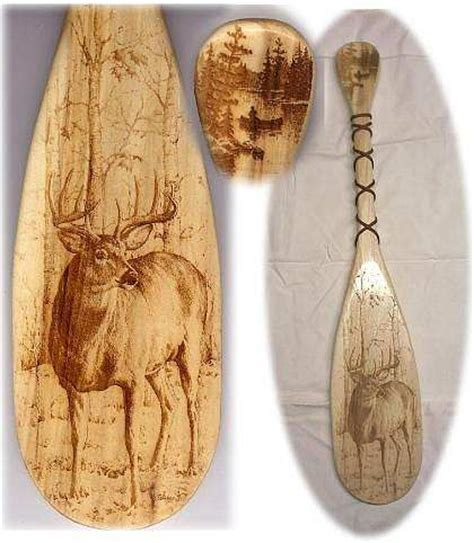 wood burning templates wood burning patterns wildlife woodworking projects plans