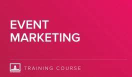 event marketing plan playbook demand metric