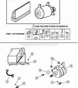 Maytag Mah3000aww Parts List And Diagram   Ereplacementparts Com