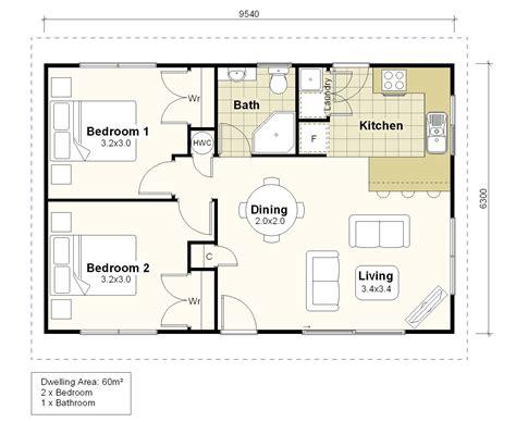 blueprint house plans investor homes plan ih60a